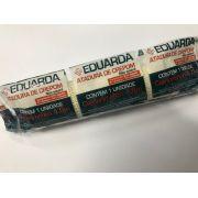 Atadura Crepe 10cm X 1,8m Eduarda  - (America Medical Ltda)