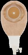 Bolsa 10-78mm Dren Transp Sensura Pos-Op 19020  - (Coloplast)