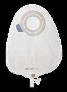 Bolsa 35MM Urostomia Transparente Easiflex 14552 - (Coloplast)