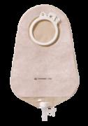 Bolsa 40mm Urostomia Transparente Midi Alterna 1751/17640 - (Coloplast)