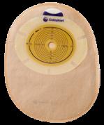 Bolsa 45mm Fechada transparente Alterna Perfil  2488/17415 - (Coloplast)