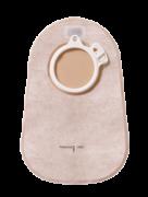 Bolsa 50mm Fechada Transparente Alterna Perfil 2489/17406  - (Coloplast)