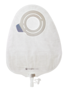 Bolsa Urostomia Transparente EASIFLEX 50mm- 14554 - (Coloplast)