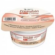 FRESUBIN CREME 125G PRALINE (AVELA) - (FRESENIUS KABI BRASIL LTDA)