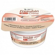 Fresubin Crème Praliné - 125 g - (Fresenius)