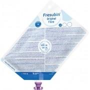 Fresubin Original Fibre Sistema Fechado - 1 L - (Fresenius)