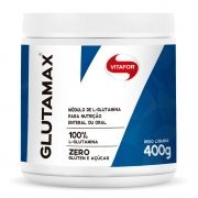 GLUTAMAX 400G - (Vitafor)
