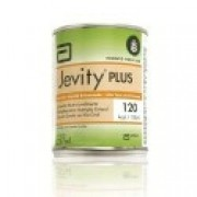 Jevity Plus - 237 mL - (Abbott)