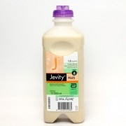 Jevity Plus RTH - 1 L - (Abbott)