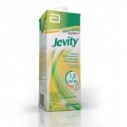 Jevity Tetra Pak - 1 L - (Abbott)