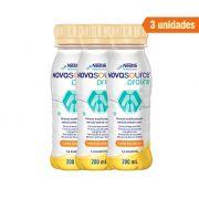 Novasource Proline Baunilha - 200mL Leve 3 Pague 2 - (Nestle)