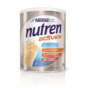 Nutren Active Baunilha - 400g - (NESTLE)
