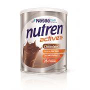 Nutren Active Chocolate - 400 g - (NESTLE)