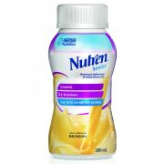 Nutren Senior 1.5 Baunilha - 200mL - (Nestle)