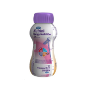 Nutrini Energy Multi Fiber - 200mL - (Danone)