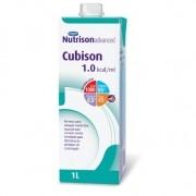 Nutrison Advanced Cubison 1L tetra pak - (Danone)