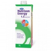 NUTRISON ENERGY TP 1000ML - (DANONE)