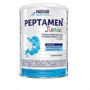 Peptamen Junior Pó - 400g - (Nestle)