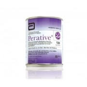 Perative 237ml - (Abbott)