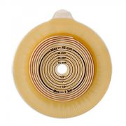 Placa 10-45mm 50mm Alterna Longwear 13181 - (Coloplast)