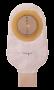 BOLSA 15-43MM DREN OPAC ALTERNA CONVEX 46948/17470 - (COLOPLAST DO BRASIL)
