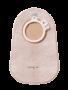 Bolsa 50mm Fechada Opaca Alterna 1682/17601 - (Coloplast)