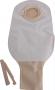 BOLSA 57MM DREN OP SUR-FIT PLUS 402534/1197862 - (CONVATEC)