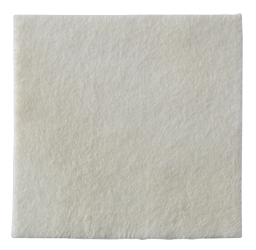 BIATAIN ALGINATO AG 10 X 10CM 3760 - (COLOPLAST)