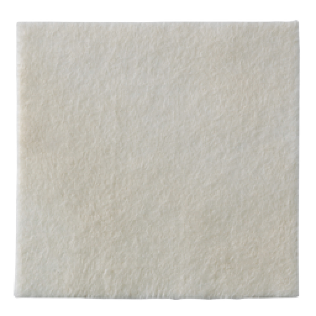 BIATAIN ALGINATO (SEASORB) 10 X 10 3710 - (Coloplast)