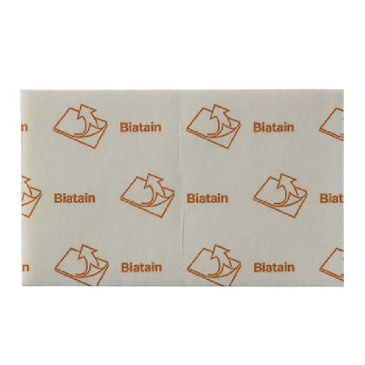 Biatain Cavidade 5 X 8 33451 - (Coloplast)