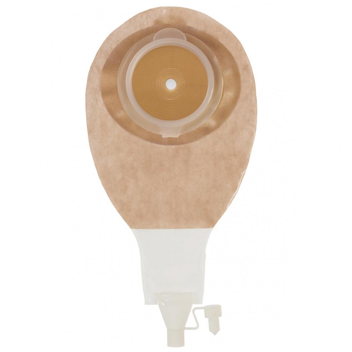 Bolsa 10-115mm Dren Transp Sensura Pos-Op 19021  - (Coloplast)