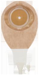 Bolsa 10-78mm Drenável Transparente Estéril Sensura POS-OP 19010 - (Coloplast)