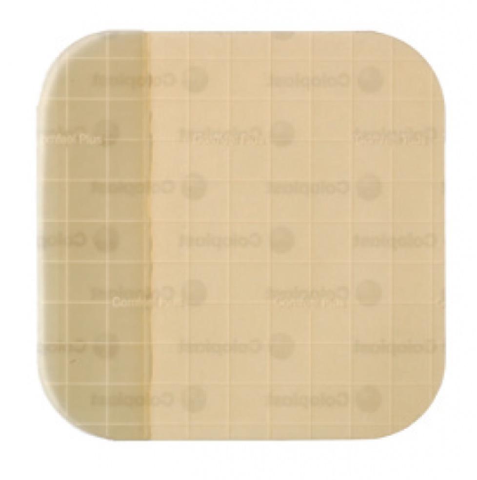 Comfeel 15 X 15 3218 - (Coloplast)