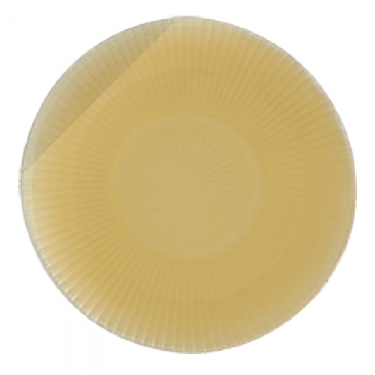 Placa 0-25MM 27MM Easiflex Pediátrico 14308/17829 - (Coloplast)