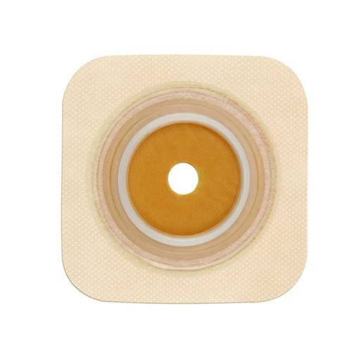 Placa 32mm Sur Fit Plus Adesivo Microporoso  401609/1197821 - (Convatec)