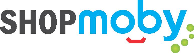 shopmoby.com.br