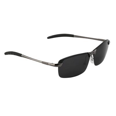 Óculos de sol masculino CAÇADOR EXECUTIVO - shopmoby.com.br a9c0b1d2e1