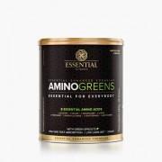 AMINO GREENS
