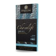 Chocolift - Be Brilliant - 40g - Essential