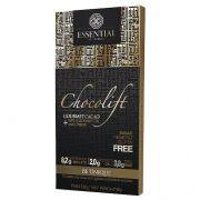 Chocolift - Be Unique - 40g - Essential
