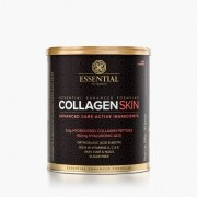 COLLAGEN SKIN SABOR CRANBERRY - 300g - ESSENTIAL