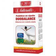 DUOBALANCE - 75g - NATURALIS