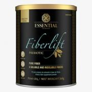 FIBERLIFT SABOR NEUTRO - 260 - ESSENTIAL