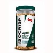ISOCRISP VEGAN SABOR NEUTRO - 60G - VITAFOR