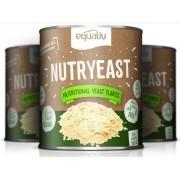 NUTRYEAST - 180G - EQUALIV