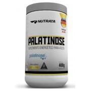 PALATINOSE 100% - 400G - NUTRATA