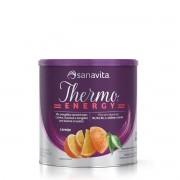 THERMO ENERGY - LARANJA- 300G - SANAVITA