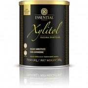 XYLITOL - 300g - ESSENTIAL