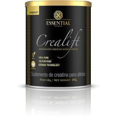 CREALIFT - 300g - ESSENTIAL