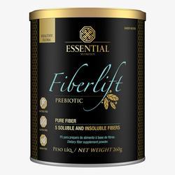 FIBERLIFT SABOR NEUTRO - 260 - ESSENTIAL